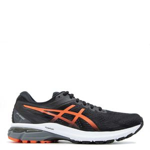 GT Running Shoes - 2000 8