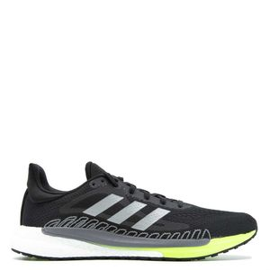 Solar Glide 3 running shoes
