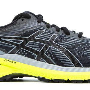 GT 2000 running shoe 8
