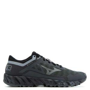 Sneakers da running Wave Ibuki 3 GTX