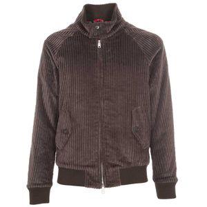 G9 Robert Winter Cord jacket