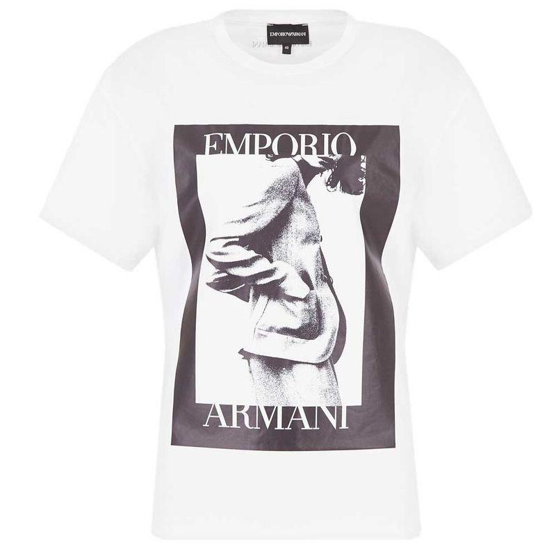 T-shirt_con_stampa_fotografica_bianca_e_nera_40_1