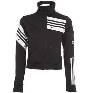 Danielle Cathari jacket