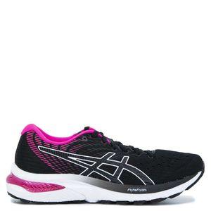 Gel Cumulus 22 running shoes