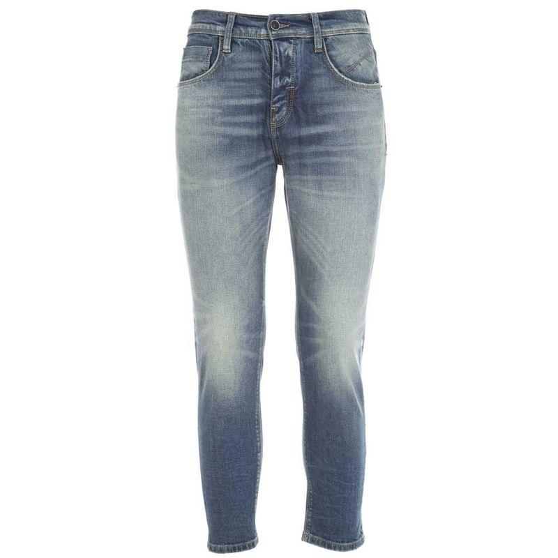 Jeans_cropped_Argon_scolorito_34_1