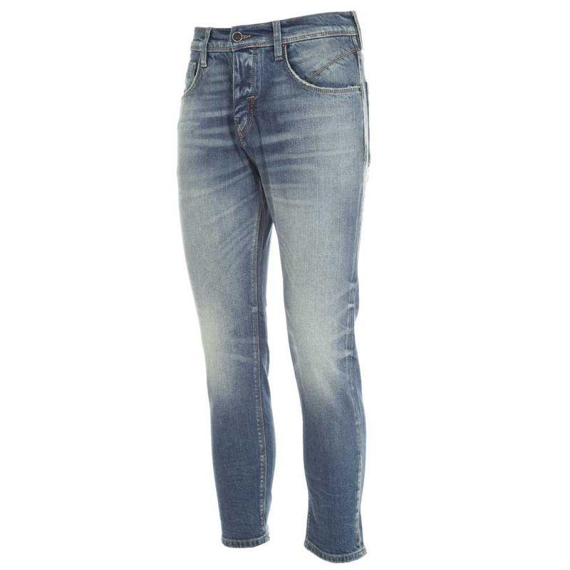 Jeans_cropped_Argon_scolorito_34_2