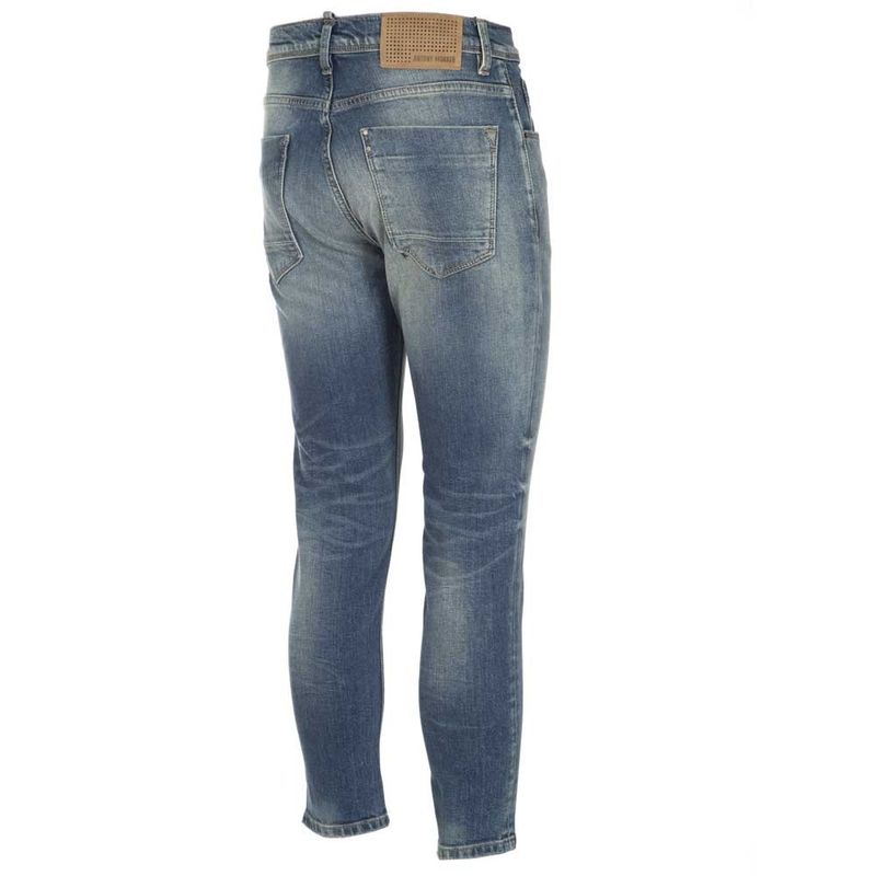 Jeans_cropped_Argon_scolorito_34_3