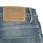 Jeans_cropped_Argon_scolorito_34_4