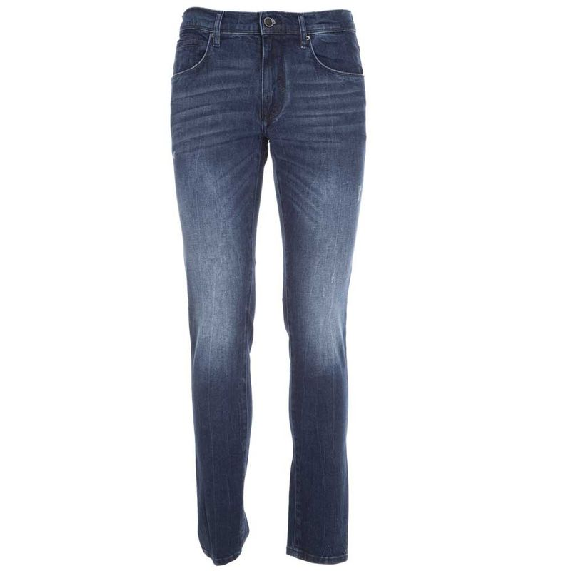 Jeans_New_Barret_in_denim_scuro_34_1