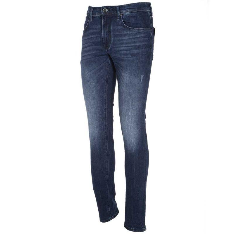 Jeans_New_Barret_in_denim_scuro_34_3