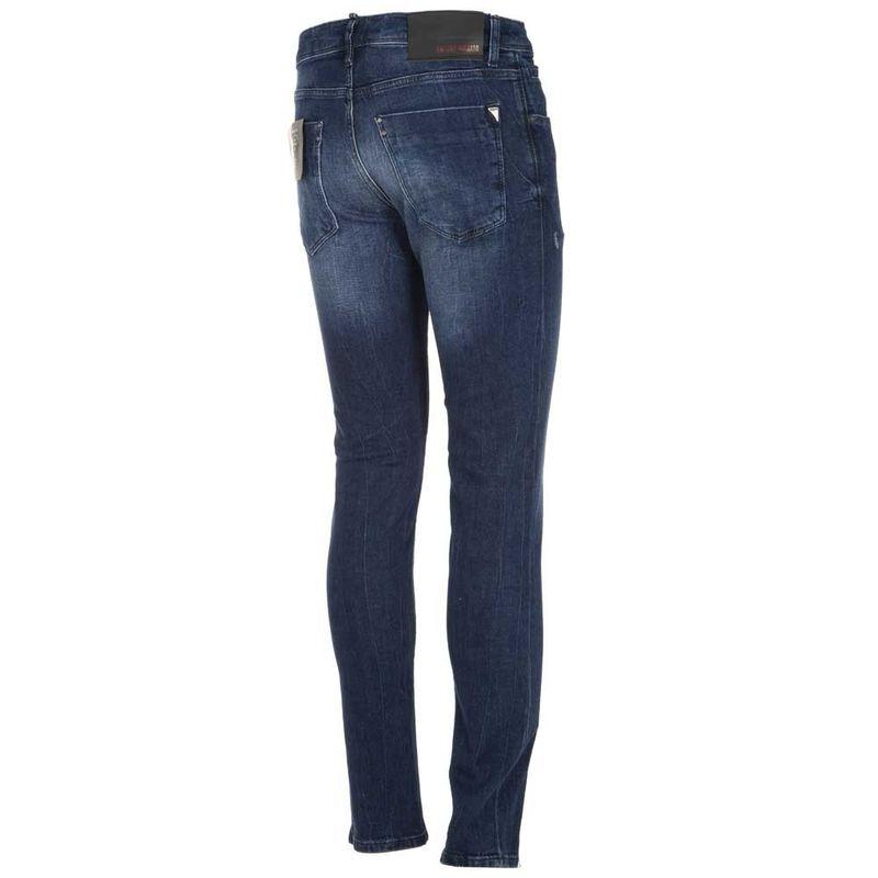 Jeans_New_Barret_in_denim_scuro_34_4