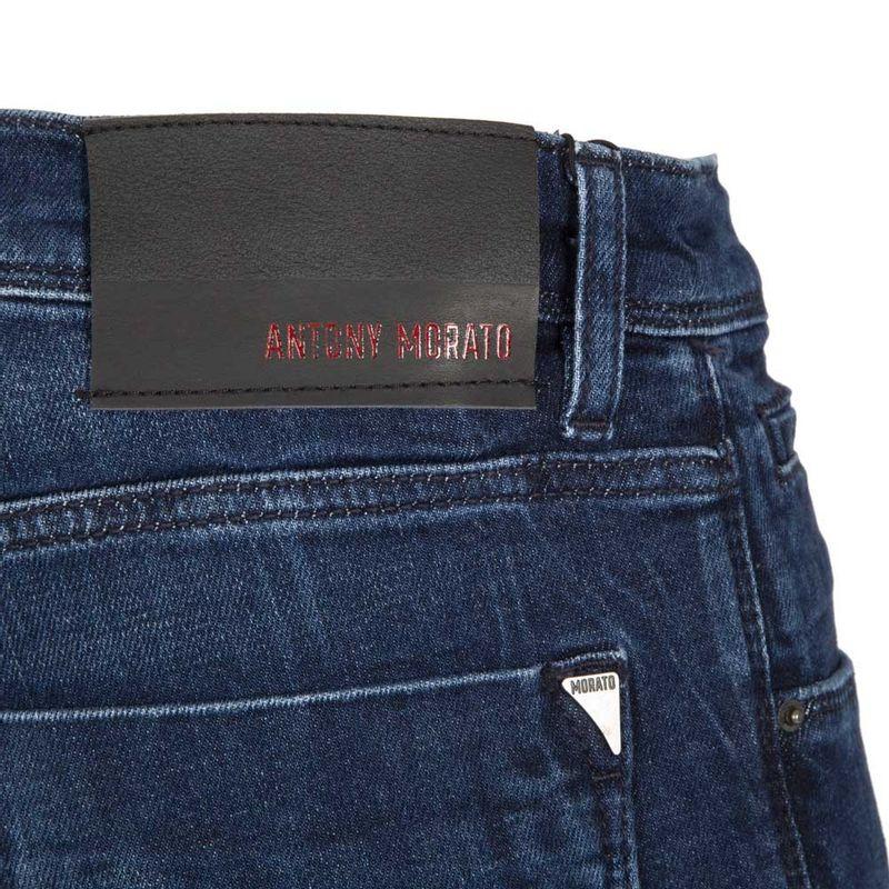 Jeans_New_Barret_in_denim_scuro_34_5