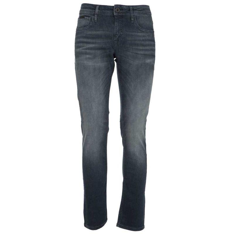 Jeans_tapered_Ozzy_in_denim_stretch_36_1