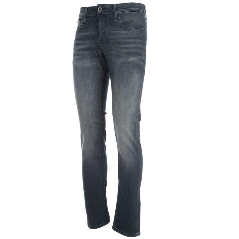 Jeans_tapered_Ozzy_in_denim_stretch_36_2