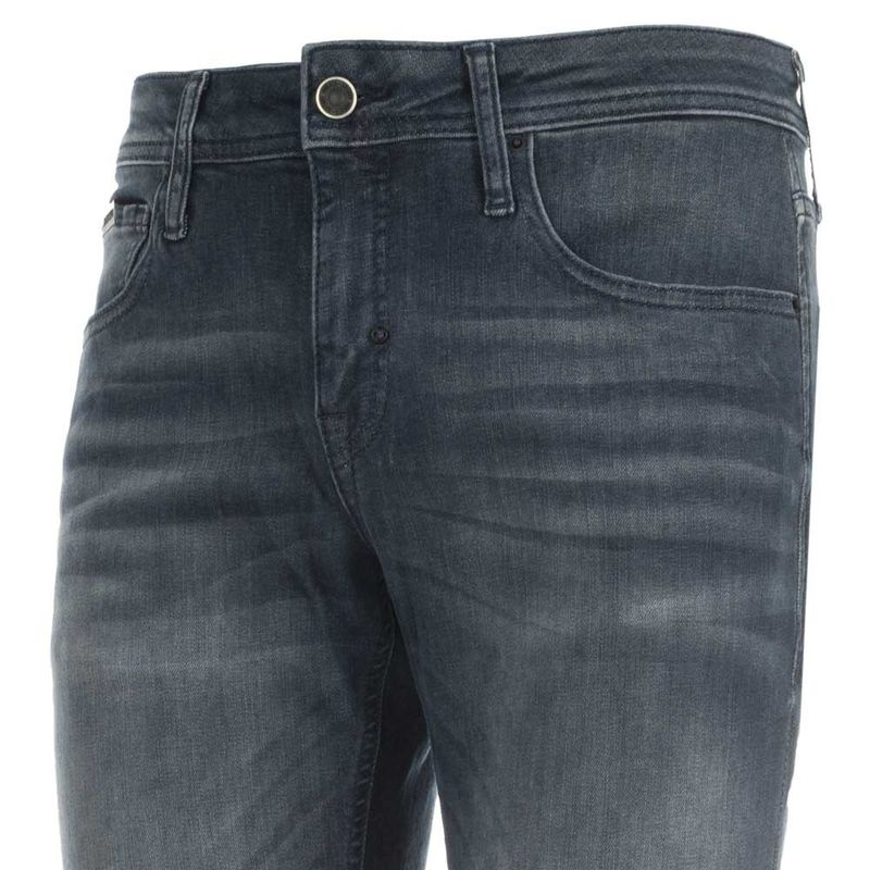 Jeans_tapered_Ozzy_in_denim_stretch_36_3