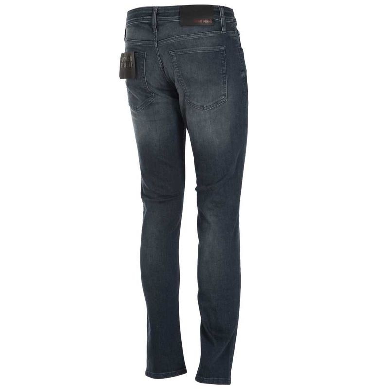 Jeans_tapered_Ozzy_in_denim_stretch_36_4