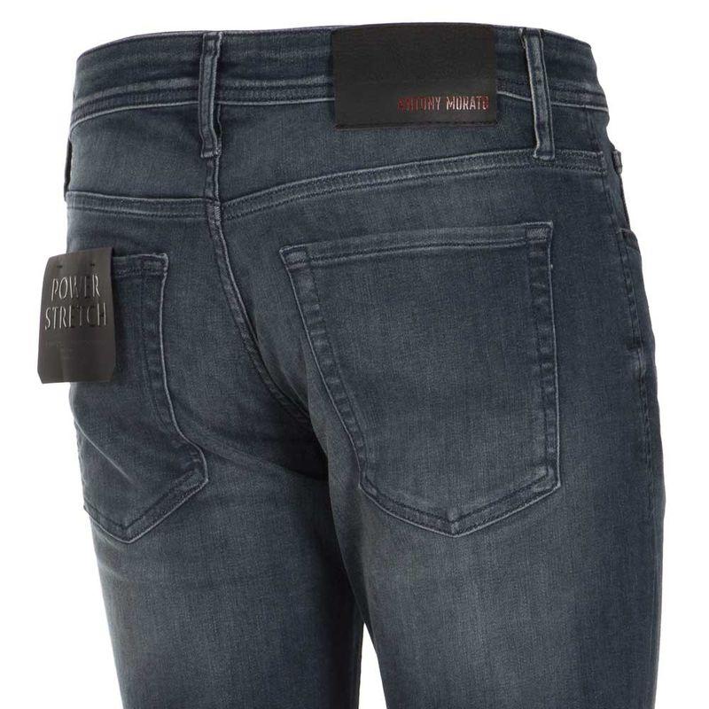 Jeans_tapered_Ozzy_in_denim_stretch_36_5