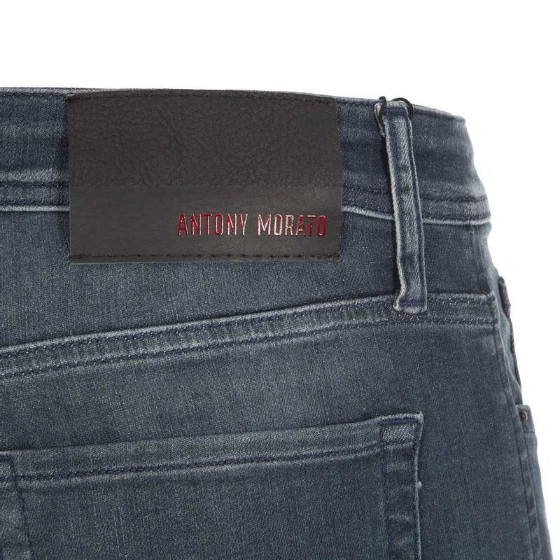 Jeans_tapered_Ozzy_in_denim_stretch_36_6