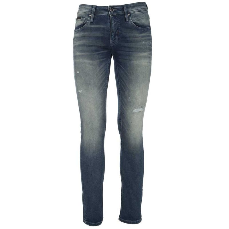 Jeans_Tapered_Ozzy_con_abrasioni_31_1