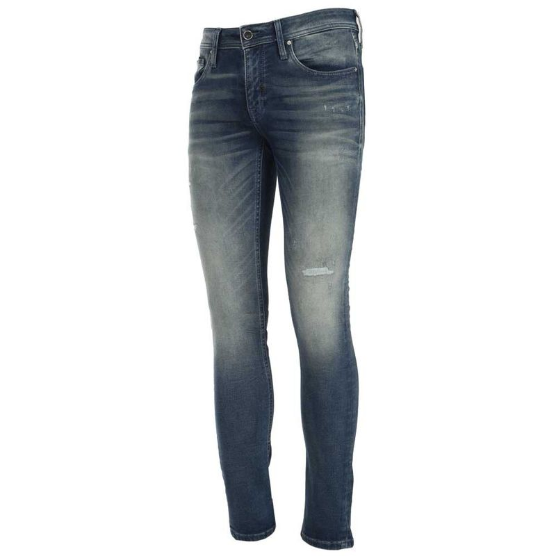 Jeans_Tapered_Ozzy_con_abrasioni_31_3