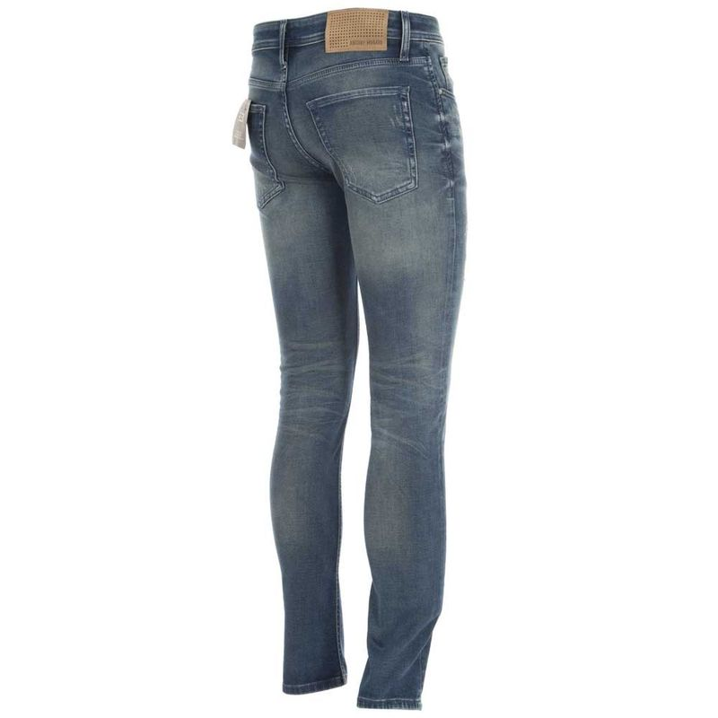 Jeans_Tapered_Ozzy_con_abrasioni_31_4