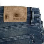 Jeans_Tapered_Ozzy_con_abrasioni_31_6