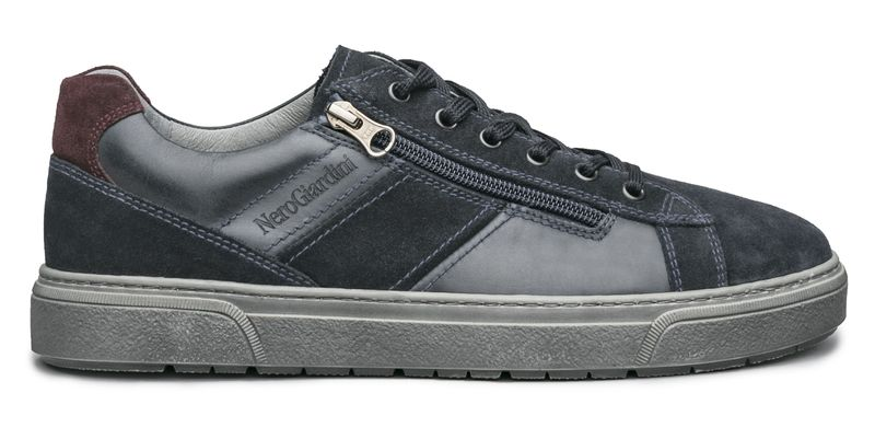 Sneakers_in_cuoio_con_zip_laterale_39_1