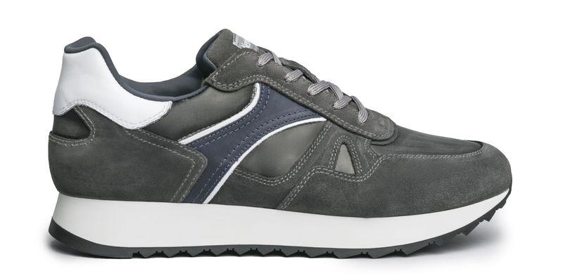 Sneakers_in_cuoio_scamosciato_e_tessuto_46_1