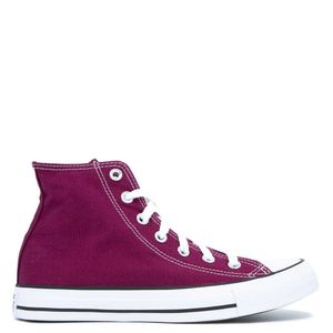 Sneakers Chuck Taylor All Star Classic High Top