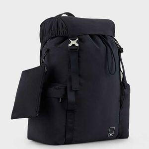 Zaino multi tasche Travel Essential