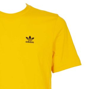 T-shirt Essential Trefoil