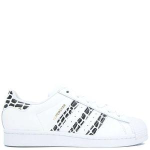 Sneakers Superstar maculate