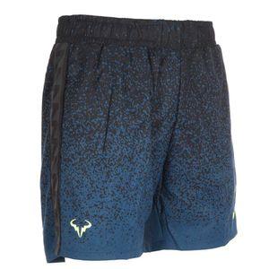 Pantalone da tennis Rafel Nadal