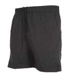 Shorts da tennis in tessuto tecnico