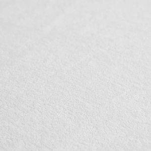 Foam mattress cover 100x200