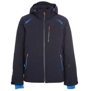 Fillmore ski jacket