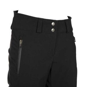 Pantalone da sci in Softshell 0269