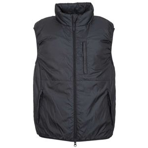 Vest with Thermore padding