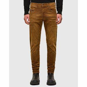 Jeans D-Strukt 069PT