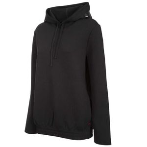 Felpa W'S Bonded Fleece H