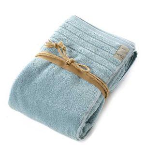 Coccola Shower Towel