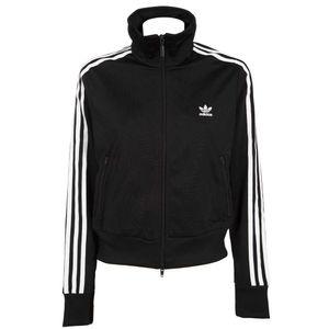 Firebird zip sweatshirt