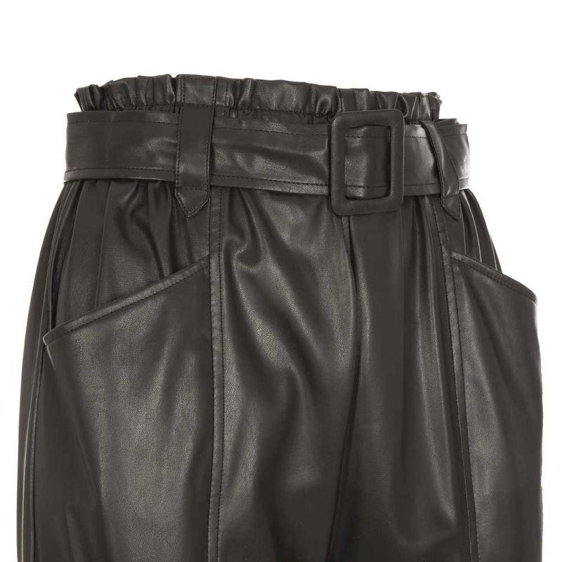 Pantalone_nero_in_ecopelle_con_fibbia_40_2