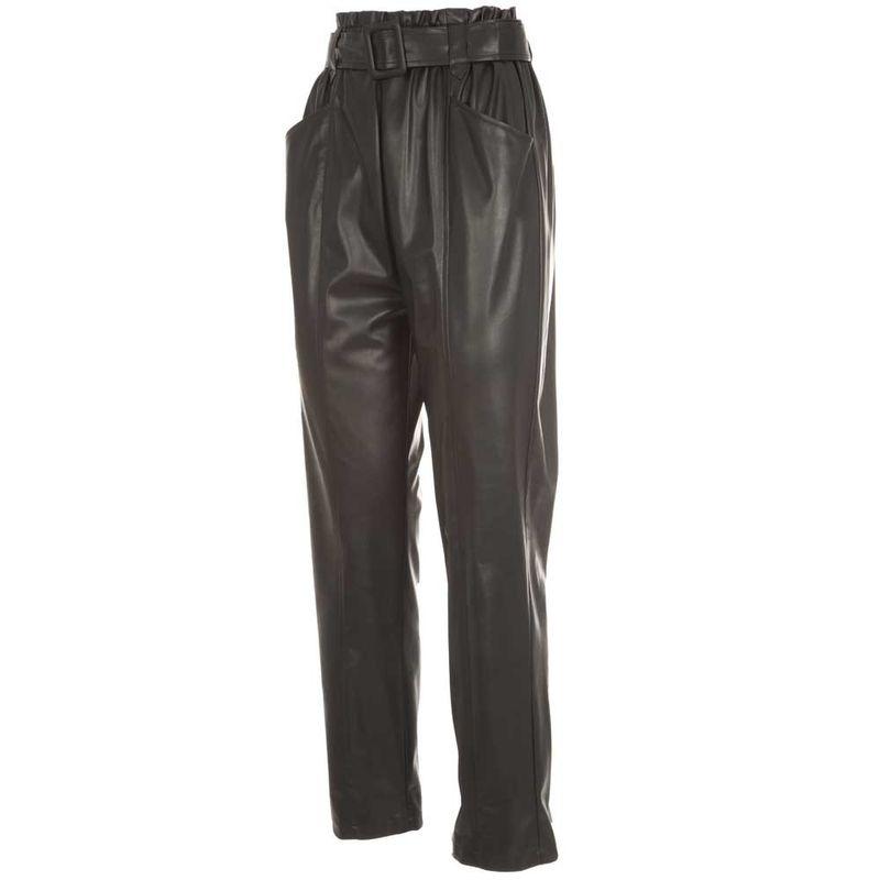 Pantalone_nero_in_ecopelle_con_fibbia_40_3