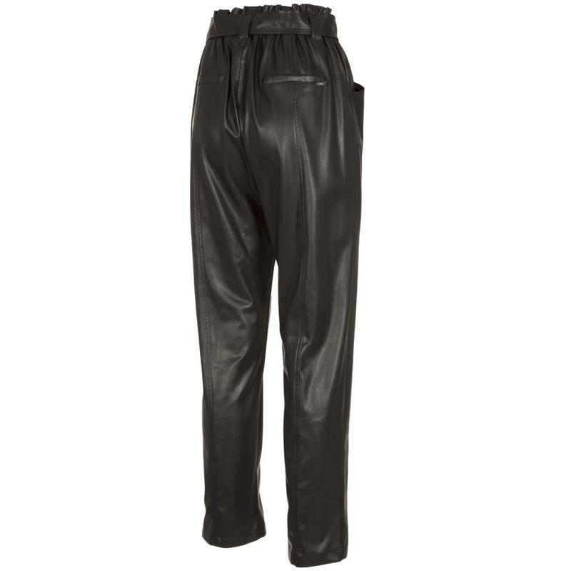 Pantalone_nero_in_ecopelle_con_fibbia_40_4