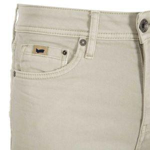 Pantalone Albert Simple slim fit