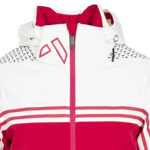 Sylvester 4.0 / W ski jacket