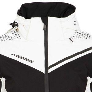 Delta / W ski jacket