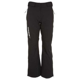 Pantalone da sci Powder 4.0 Master / W