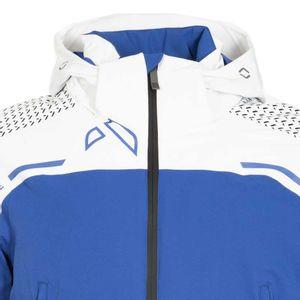 Sylvester 4.0 / M ski jacket